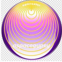 A Spacegypsy