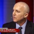 Zev Porat