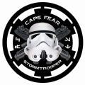 Capefear Stormtrooper
