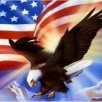 Patrioticplacedotcom