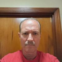 Scott J Pellham