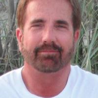 John Gebhardt