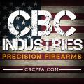 CBC Industries PFA