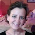 Carol Anne Shannon