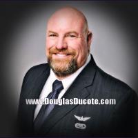 Douglas Michael Ducote Sr