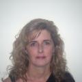 Patricia Mccue
