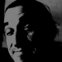 Aaron Aveiro