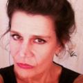 Lara Bonham