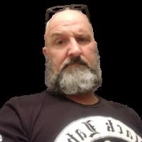 Ask Uncle Randy