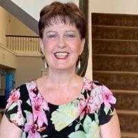 Dianne Kirk