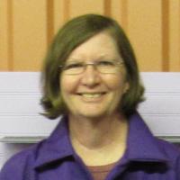 Karen Dragoo