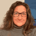 Eileen Sposato