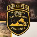 Southwest Virginia Oath Keepers (VAOK)