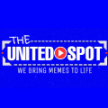 The United Spot