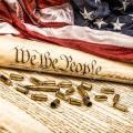 Individual Patriot