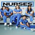Nurses - NBC Show