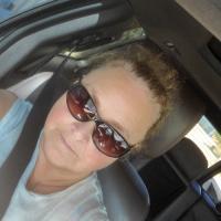 Tammy Moffitt