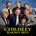 Chrisley Knows Best On USANetwork