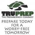TruPrep Emergency Preparedness