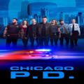 Chicago P.D. - NBC Show