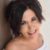 Gina Jernukian