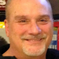 Damon Kelley