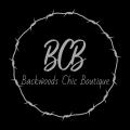 Backwoods Chic Boutique