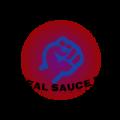 The Real Sauce Media LLC