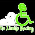 No Limits Racing