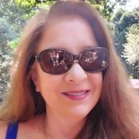 Suzanna Moreno