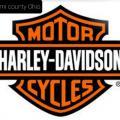 Harley Riders Miami County Ohio