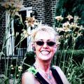 Deborah Leininger